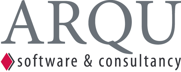 ARQU software & consultancy